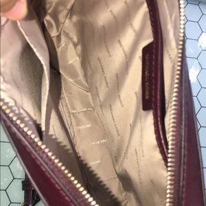 Michael Kors Bags - Brandy Michael Kors Crossbody bag
